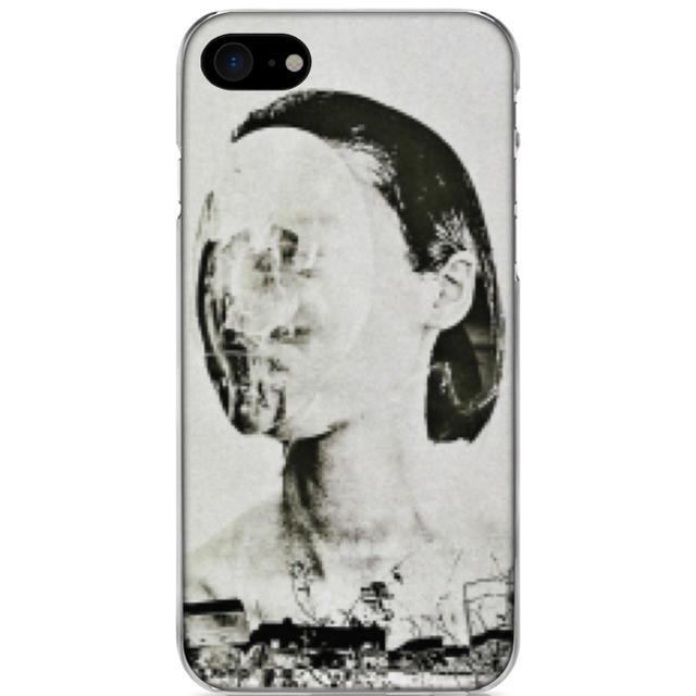 iphone x ケース 店舗 - iPhone - King Gnu 白日 スマホケース グッズの通販 by みさ's iPhoneケース|アイフォーンならラクマ