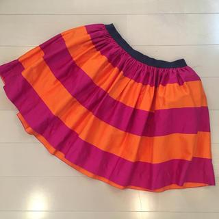 ラルフローレン(Ralph Lauren)のラルフローレン スカート 160㎝(スカート)