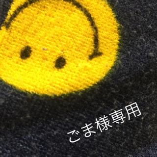 サンダイメジェイソウルブラザーズ(三代目 J Soul Brothers)のHIGH&LOW ムビチケ(邦画)