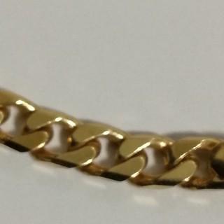 純金 K24 リング 指輪(リング(指輪))