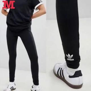 アディダス(adidas)のオロナミン様専用(レギンス/スパッツ)