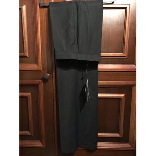 グッチ(Gucci)のGUCCI レディース スーツ パンツ(スーツ)