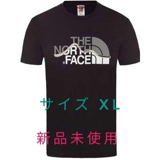 ザノースフェイス(THE NORTH FACE)の『海外企画』NORTH FACE  Tシャツ(Tシャツ/カットソー(半袖/袖なし))