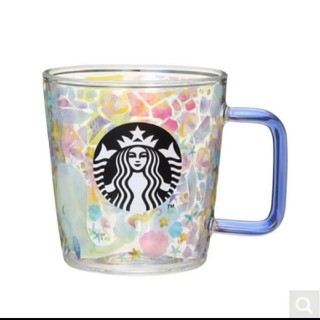 Starbucks Coffee - スターバックス 耐熱 マグ