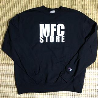 チャンピオン(Champion)のMFC STORE スウェット(スウェット)