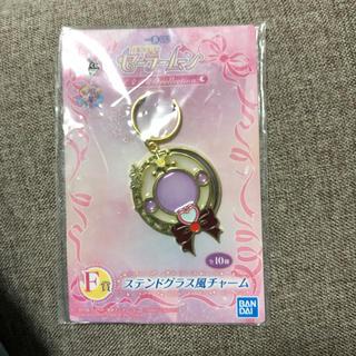 セーラームーン - セーラームーン 一番くじ 乙女の変身collection