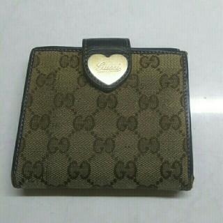 8f9b2d09b1f7 2ページ目 - グッチ 革 財布(レディース)の通販 600点以上 | Gucciの ...