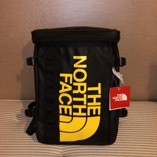 THE NORTH FACE - 【新品・未使用】THE NORTH FACE  リュックサック 容量21L
