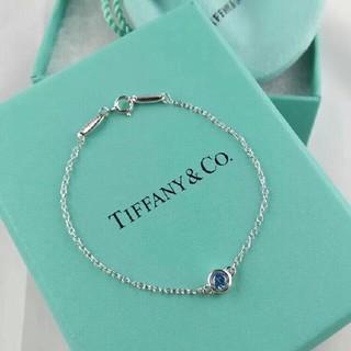 Tiffany & Co. - ティファニー バングル ブレスレット