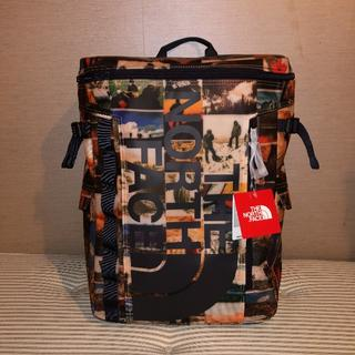 THE NORTH FACE - 【新品・未使用】★新作☆THE NORTH FACE  リュックサック 30L