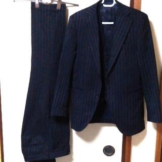 3PSスーツセットアップ