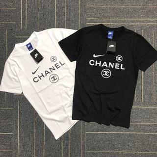 CHANEL - シャネルTシャツ 男女兼用