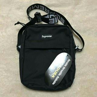 シュプリーム(Supreme)のSupreme Shoulder Bag (ショルダーバッグ)