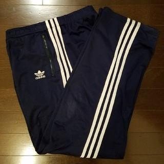 アディダス(adidas)の90's vintage adidas track pantsトラックパンツ(その他)