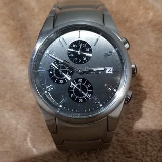 DOLCE&GABBANA - DOLCE&GABBANA、腕時計出品します。