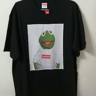 Supreme - Supreme カーミーット Tシャツ
