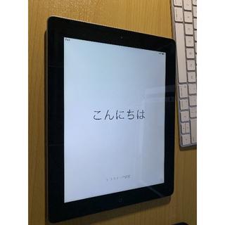 iPad - アップル ipad 第3世代 16gb 美品