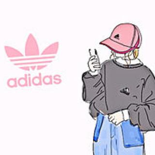 adidas - 新品 adidas セットアップ
