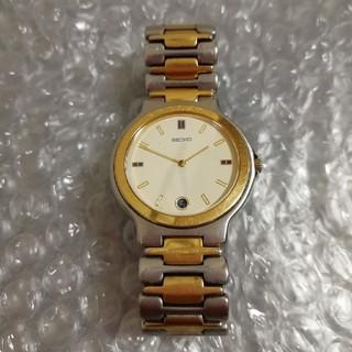 セイコー(SEIKO)のセイコー PRESAGE メンズ(腕時計(アナログ))