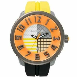 Tendence - TENDENCE テンデンス 腕時計 T0430062