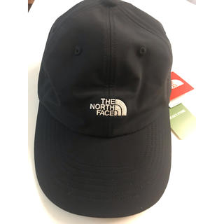 THE NORTH FACE - THE NORTH FACE/ザノースフェイス VERB CAP/バーブキャップ