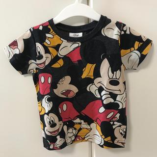NEXT - NEXT*Tシャツ
