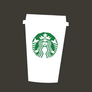 Starbucks Coffee - ★確認用★ 専用です!