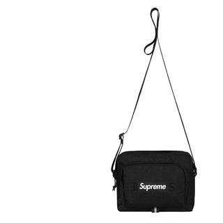 シュプリーム(Supreme)のsupreme shoulder bag 19ssシュプリーム ショルダーバッグ(ショルダーバッグ)