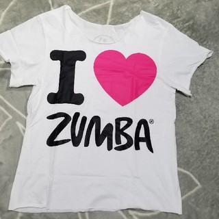 Zumba - ズンバウェア