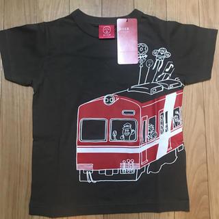 ojico Tシャツ 6A 新品
