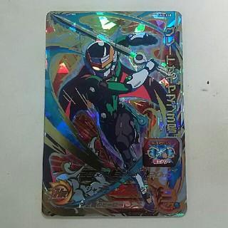 ドラゴンボール - ドラゴンボールヒーローズ グレートサイヤマン3号