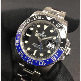 ロレックス(ROLEX)のROLEX(腕時計(アナログ))