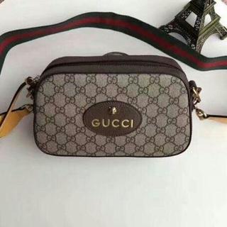 Gucci -  ショルダーバッグ GUCCI