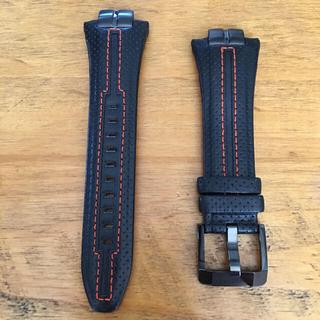 セイコー(SEIKO)のSEIKO Sportura Kinetic  海外限定モデル(腕時計(アナログ))