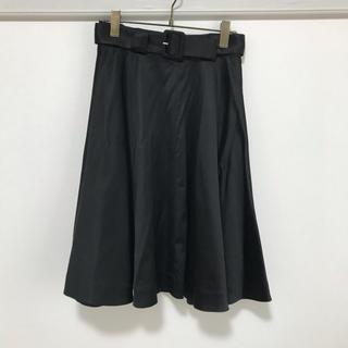 moussy - 【ほぼ新品】moussyスカート