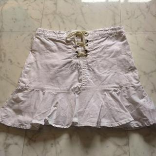 ラルフローレン(Ralph Lauren)のラルフローレン スカート 140(スカート)
