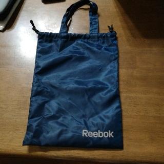 リーボック(Reebok)のReebokカバン(トートバッグ)
