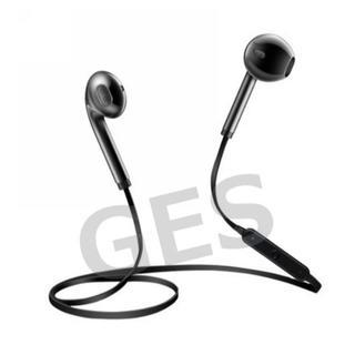 ★ブラック Bluetooth4.1 ワイヤレス イヤホン
