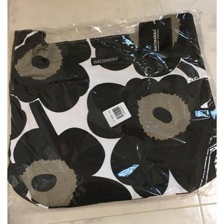 マリメッコ(marimekko)のマリメッコ ショルダーバッグ 新品未使用(ショルダーバッグ)