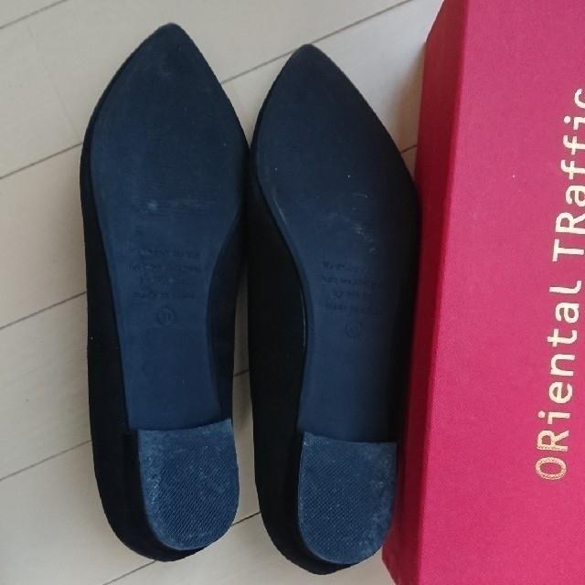 ORiental TRaffic(オリエンタルトラフィック)のamk様専用☆パンプス レディースの靴/シューズ(ハイヒール/パンプス)の商品写真
