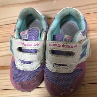 ニューバランス(New Balance)のニューバランス 14(スニーカー)