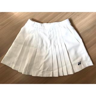 YONEX - YONEX テニススコート ウエア