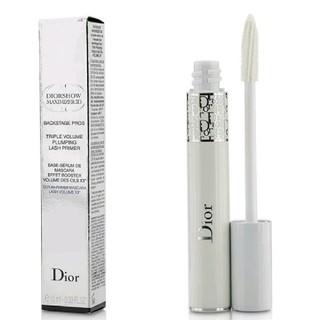 ディオール(Dior)の新品未使用 Dior show マキシマイザー3D 10ml フルサイズ(マスカラ下地 / トップコート)