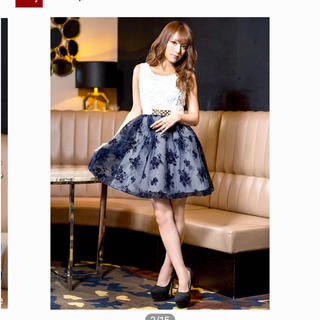 cda1ba168e3f5 dazzy store - キャバドレス ツーピースの通販 by chan|デイジーストア ...