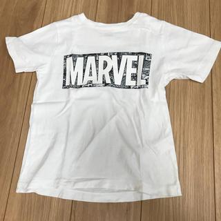 GU - GU キッズ 半袖 Tシャツ
