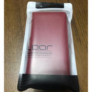 アンドロイド(ANDROID)の新品!スマホケース、OPPO R17 Pro(Androidケース)