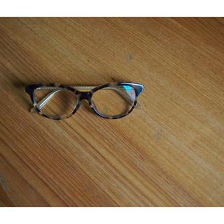 Bottega Veneta - ボッテガヴェネタBOTTEGAVENETAメガネ眼鏡フレーム 伊達眼鏡
