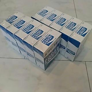 オオツカセイヤク(大塚製薬)のポカリスエット 粉末 5袋入×10箱(ソフトドリンク)