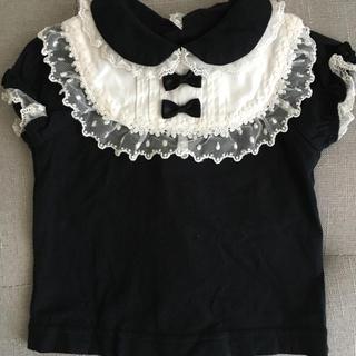 baby Tシャツ じゅんじゅん様専用(Tシャツ)