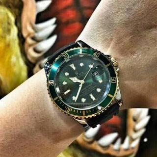 ロレックス(ROLEX)のロレックスウォッチ 腕時計 自動巻きオートマチックIWC ウブロ(腕時計(アナログ))